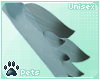 [Pets] Shayde |arm tufts