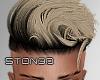 Zay Blonde
