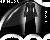 [GW] Elegante gown
