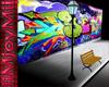 !ARY! Grafitti Streets