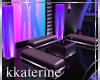 [kk] PRISM Sofa