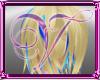 ~V~Deliquesce Hair
