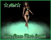 *MV* Lime Green Smoke