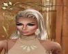 J~Nicki Minaj Blonde