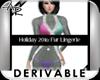 !Holiday16_FurLingerie