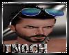 [T] Sunglasses Up Blue