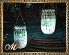 :mo: GROVE HANG JARS 2
