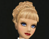 LL: Champagne Blonde