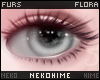 [HIME] Flora Eyes