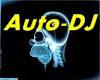 Auto-DJ Machine