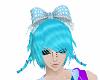 bluepigtails