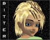 Bliss Blond-Choco Unisex