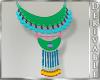 ~D~ S16 Boho Necklace