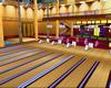 Play Room Bowling Room