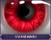 Y!-Seduce