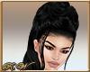 Romelia Black