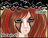 (S) StarLight Hair 4
