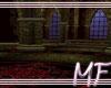 ~MF~ Royal Castle