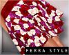 ~F~Florina Skirt