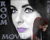 Movie Room Nico´s