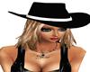 Jess's Hat