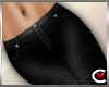 *SC-Black Jeans