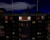 City  Highrise penthouse