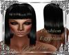 Cleopatra1