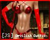 [JS] Devilish Bundle GA!
