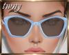 Pastels Sunglasses 2
