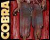 [COB] Bloody Cargo