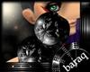 [bq] Luscious -Bangle-