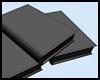[M] Books Set V01