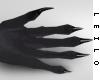 ! L! Asmodeus ~ Hands