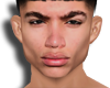 Conner Mesh Head