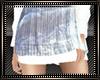 [TT] Knit Dress Ice