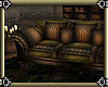 ~E- EA2 Long Sofa