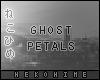 [HIME] Ghost Petals