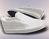 A. Lacoste Sneaker