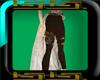Taenai bottoms & armor