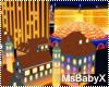 [X]NewYear: Building2