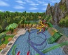 Sunny Day Water Park