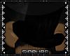 S; Freddy's Hat
