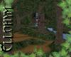 ~E- Summer Forest
