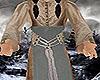 Elrond's Councel LOTR