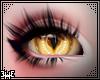 Nhamo | Unisex eyes