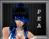 ! Lenka Black Blue