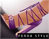 ~F~Izmira Heels V3
