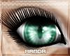 .M. Galao Eyes M/F