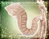 .M. Galao Tail 2